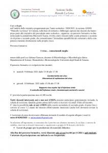 lettera docenti Corso sui virus febbraio 2021-1